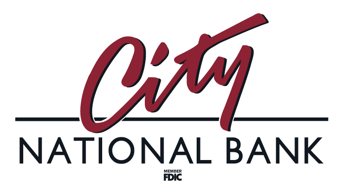 city national bank and trust lawton